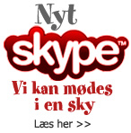 skype_session